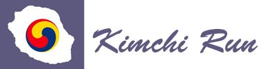 Kimchi Run